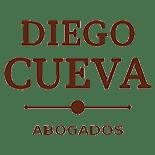 logo-diego-cueva-web